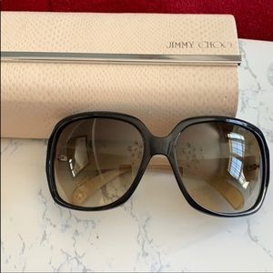 a942e9a5ca Jimmy Choo Accessories